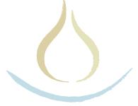 Logo von Hella Bogon Tiefencoaching Hannover